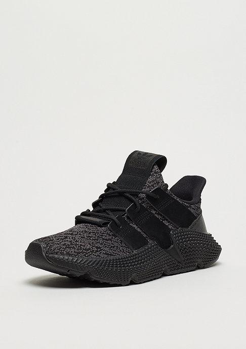 adidas Prophere J core black/core black/core black