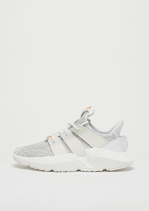 adidas Prophere W white/white/supplier colour