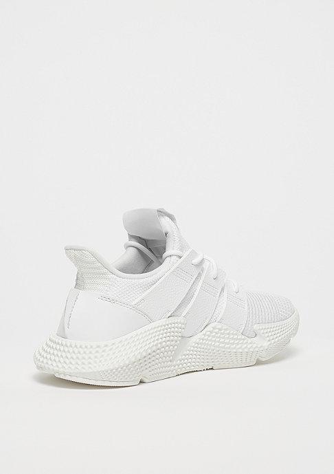 adidas Prophere J ftwr white/ftwr white/crystal white