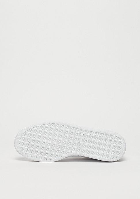 Puma Basket Classics LFS white-white