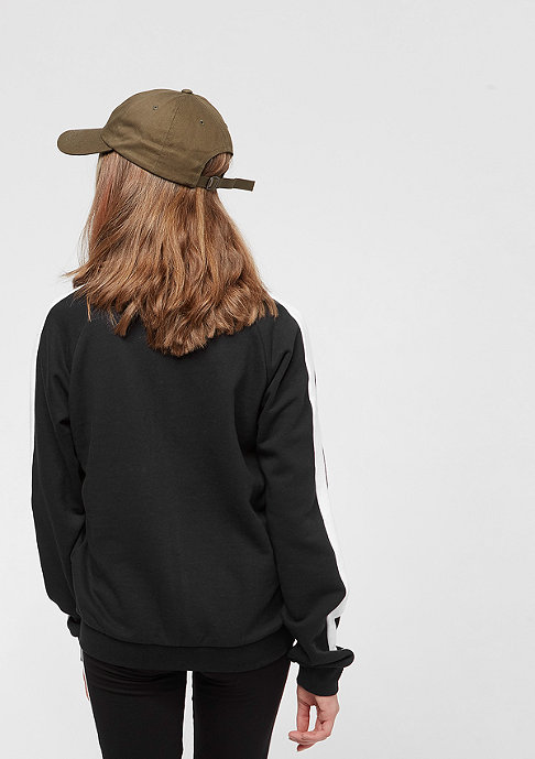 Puma Classics T7 cotton black