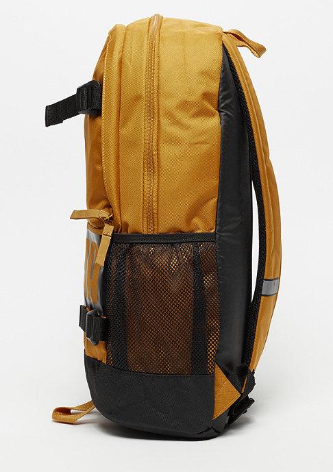 Puma Deck buckthorn brown