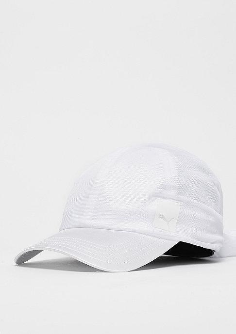 Puma EN Pointe Bandana white