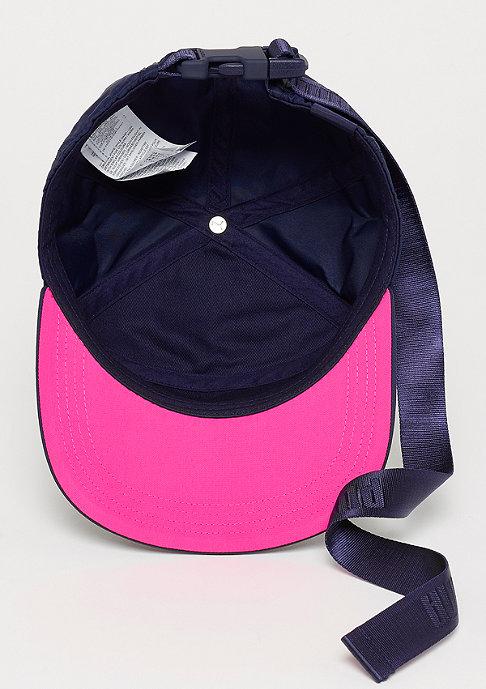 Puma Fenty By Rihanna 13 Cap evening blue/knockout pink