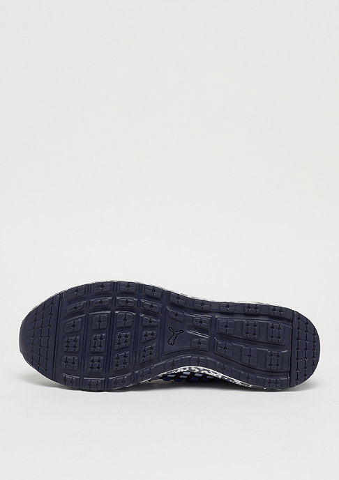 Puma Jamming FUSEFIT peacoat/strong blue/sodalite blue