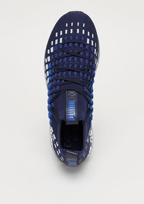Puma Jamming FUSEFIT peacoat/strong blue/sodalite blue