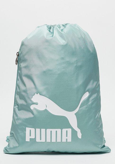 Puma Originals Gym aquifer