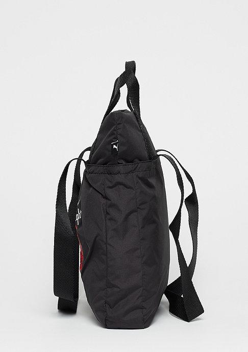 Puma Prime Shopper Premium black