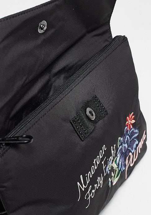 Puma Prime X-Belt Premium black
