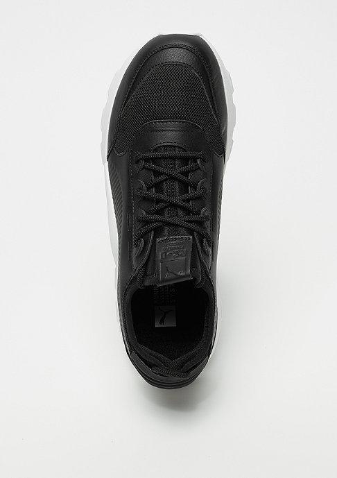 Puma RS-0 808 puma black