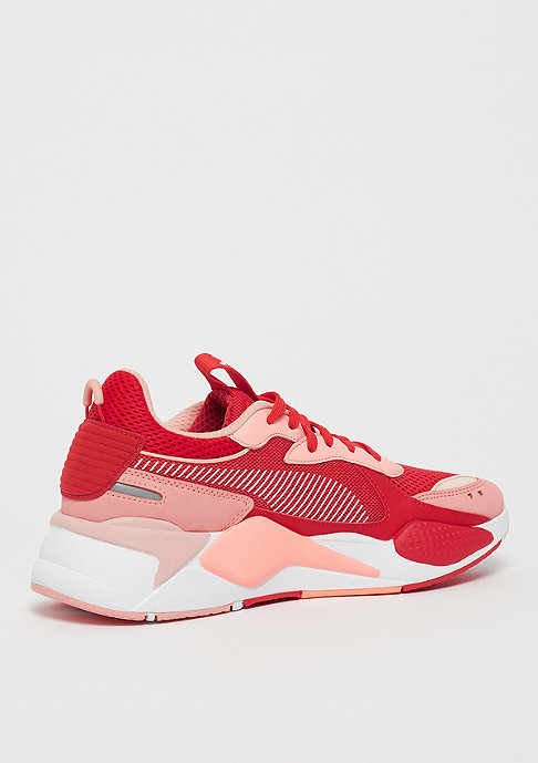Puma RS-X TOYS bright peach
