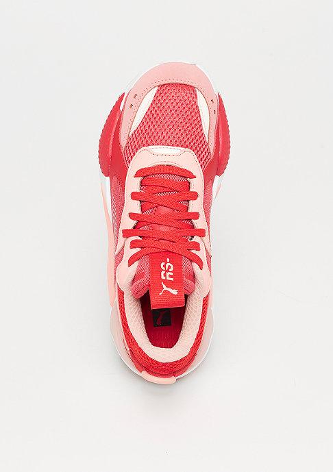 Puma RS-X Toys bright peach-high risk red