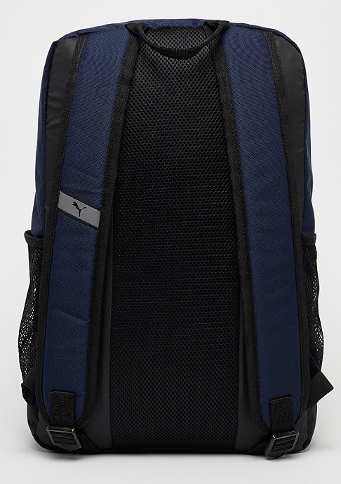 Puma PUMA S Backpack peacoat