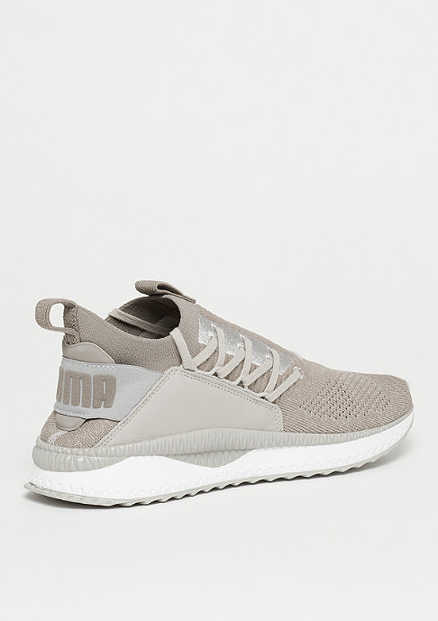 Puma TSUGI Jun rock ridge/gray violet/white