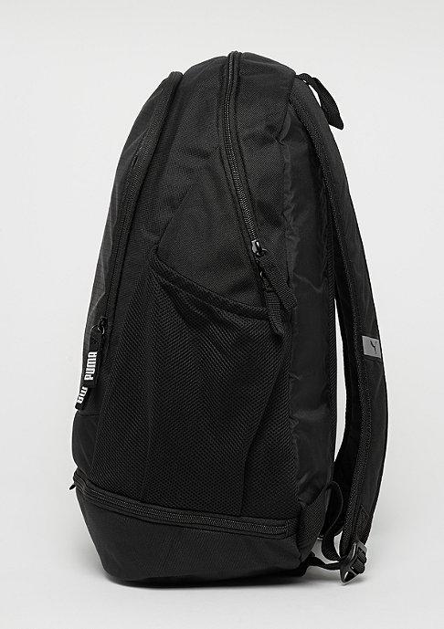 Puma PUMA Vibe Backpack puma black