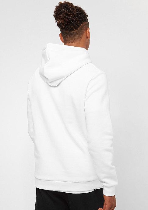 JORDAN Q54 PO white