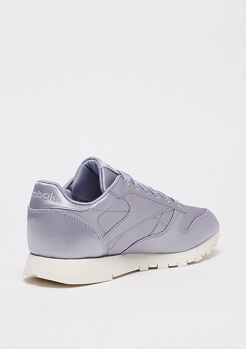Reebok Classic Leather lilac