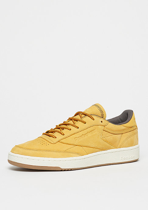 Reebok Club C 85 WP beige