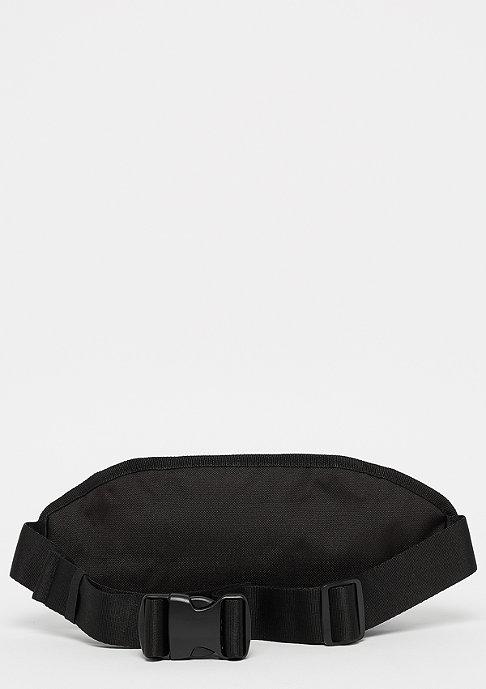 Reebok Printemps Ete Waistbag black