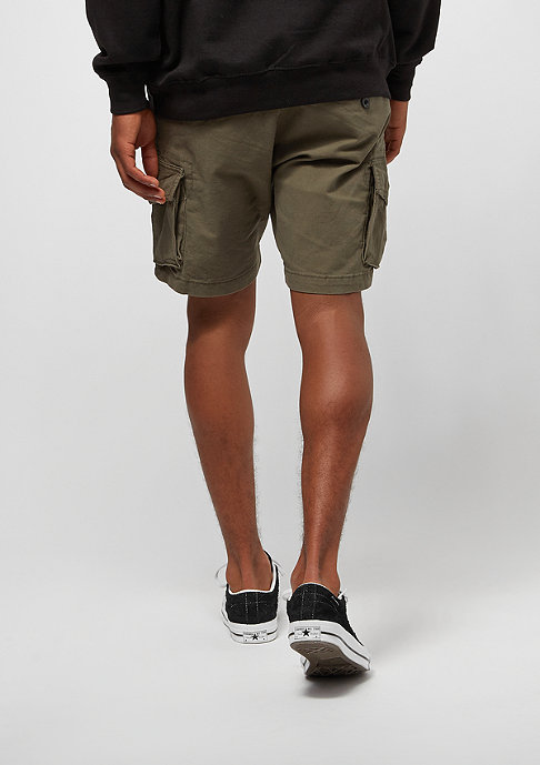 Reell City Cargo clay olive