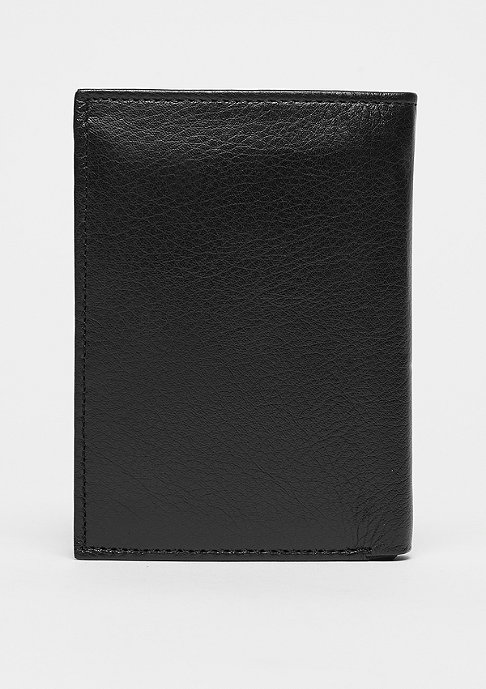 Reell Trifold black