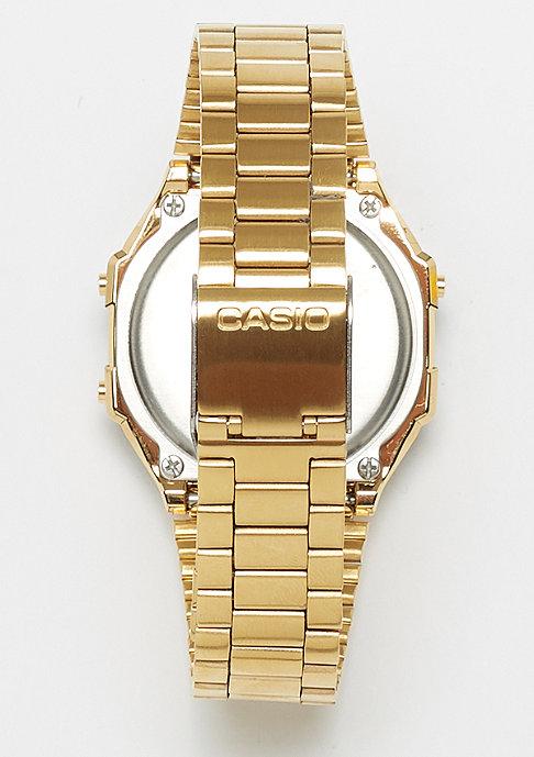 Casio A168WEGM-9EF