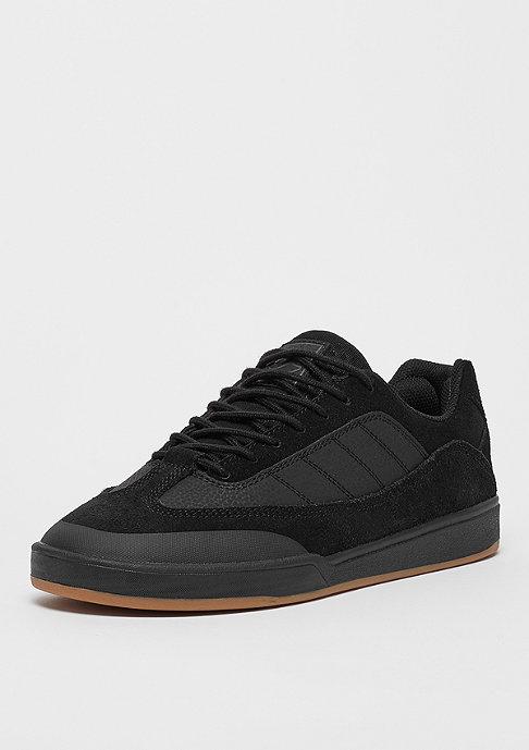 eS SLB 97 black/black/gum