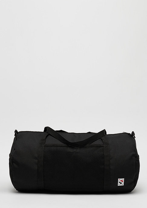 SNIPES Barrel black