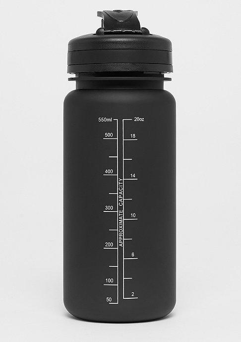 SNIPES Basic Logo Bottle black