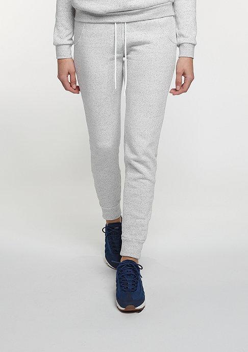 SNIPES Trainingshose Basic grey