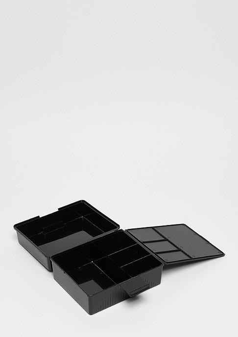 SNIPES Snipes Bento Box black