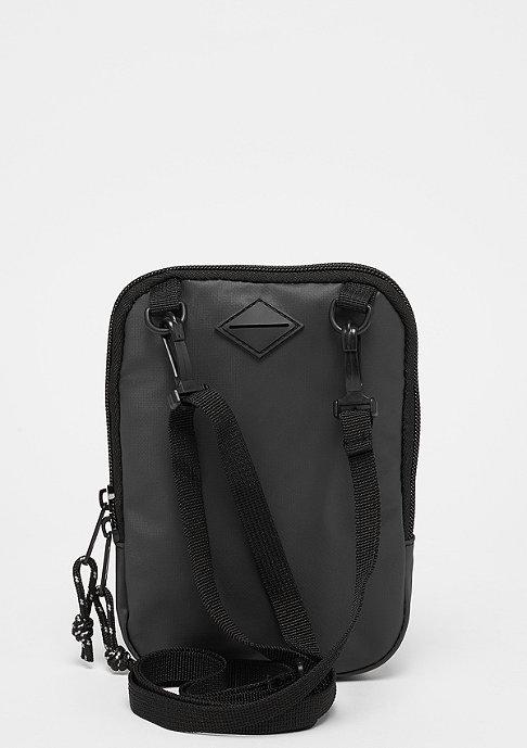 SNIPES Cross Bag black