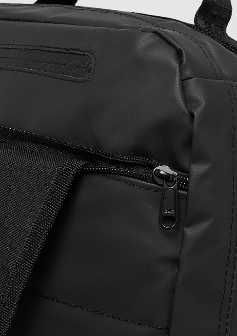 SNIPES Duffle Bag black