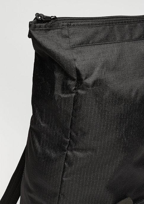 SNIPES Rolltop black