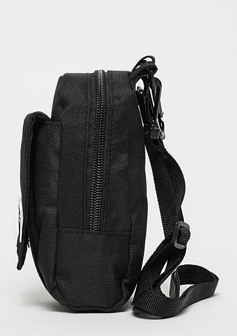 SNIPES Small Bag black