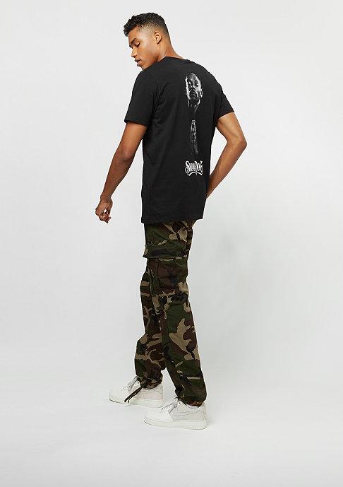 SNIPES Snoop Pray black
