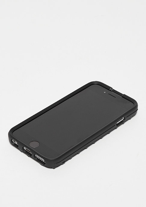 SNIPES Sole Case iPhone 6s black