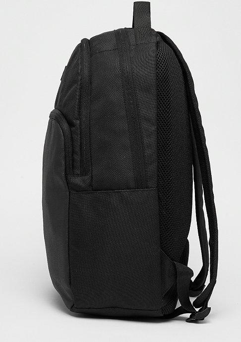 SNIPES Tech Basic black
