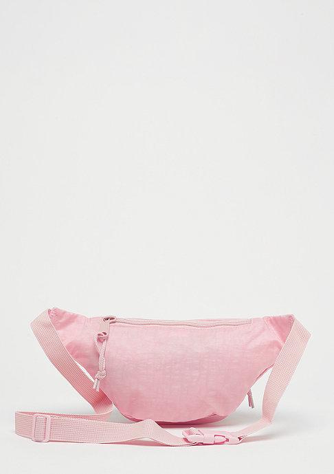 SNIPES Waistbag rose