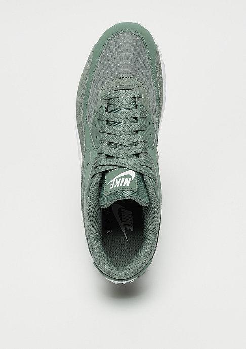 NIKE Air Max 90 Essential clay green/clay green/white