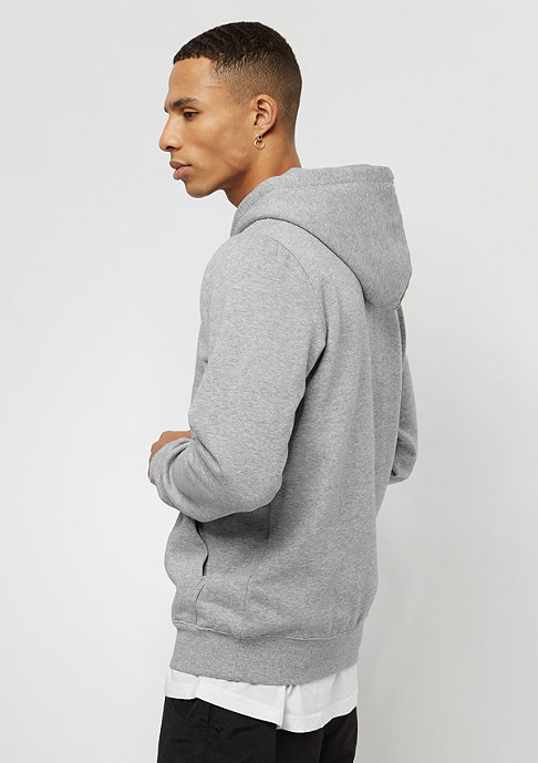 Cayler & Sons WL Siggi Sports heather grey/mc