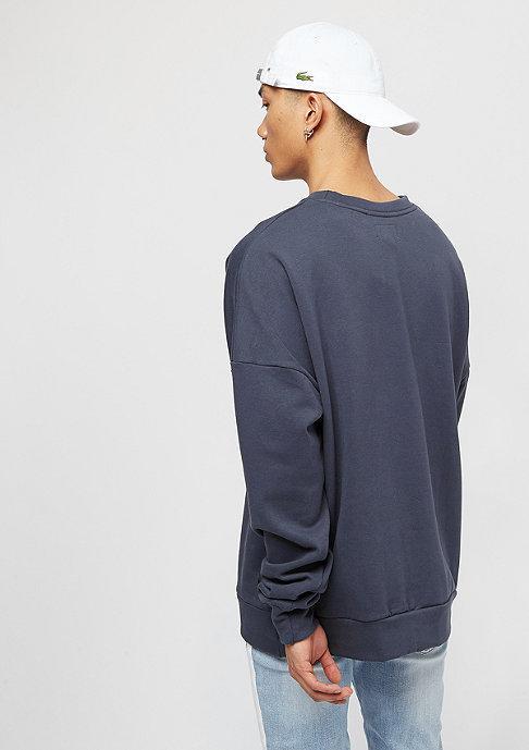 Sixth June Classic Oversize dark blue/grey