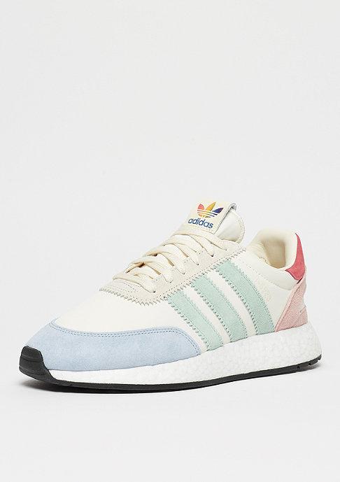 adidas I-5923 Pride cream white/ftwr white/core black