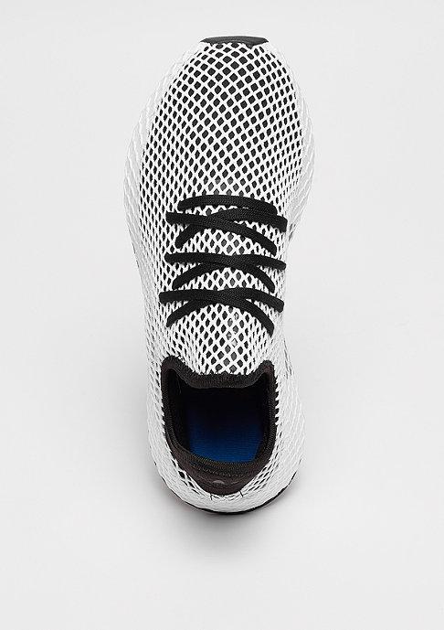 adidas Deerupt Runner core black/core black/ftwr white