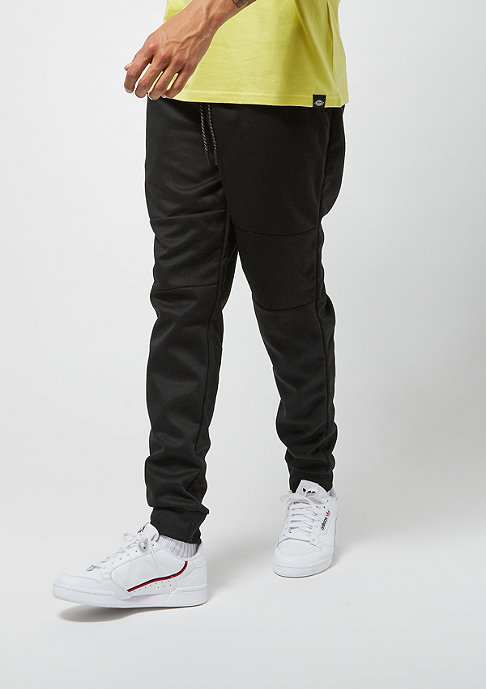 Southpole Basic Tech Jogger Pant black