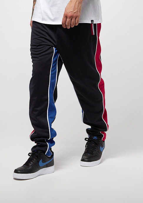 Southpole Trackpants navy