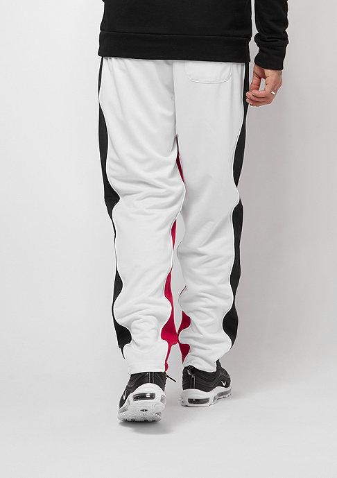 Southpole Trackpants white