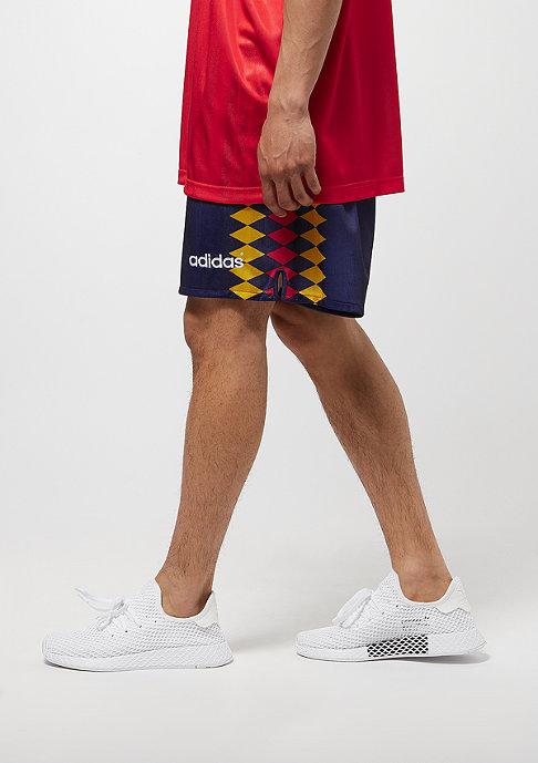 adidas Spain unity ink