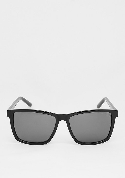 Cheap Monday Sonnenbrille Straight black