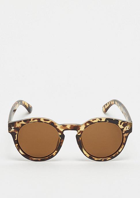 CrushEyes Summertime gloss honey tort-bronze